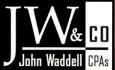JW&Co