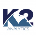 K2 Analytics INC
