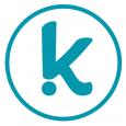 Kalson Media Group