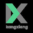 KangXiang.info