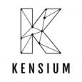 Kensium