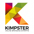 Kimpster Technologies