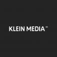 Klein Media