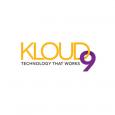 Kloud9 IT