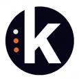 KEEN SEO Agency