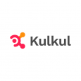 Kulkul Technology