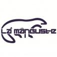 La Manguste