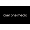 layer one media