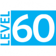 Level60 Consulting