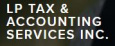 LP Tax & Accounting Services