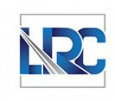 LRC Tax & Accounting Services