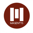MagenTys, an NTT DATA company