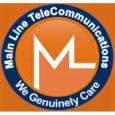 Main Line TeleCommunications