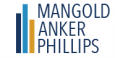 Mangold Anker Philips