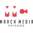 March Media Chicago, Inc.