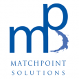 Matchpoint Solutions