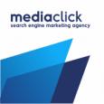 Media Click