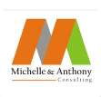 Michelle & Anthony Consulting