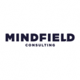 Mindfield Consulting