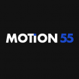 Motion 55