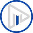 Movy Media