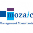 Mozaic Consulting