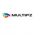 Multipz Technology