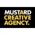 MUSTARD | A CREATIVE AGENCY