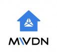 MWDN Ltd.