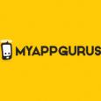 MyAppGurus - Mobile App Development Company