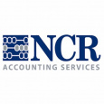 NCR Accounting Service