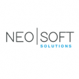 NEO- SOFT SOLUTIONS
