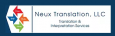 Neux Translation
