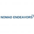 Nomad Endeavors