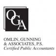 Omlin, Gunning & Associates