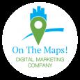 On The Maps Digital Marketing