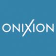 Onixion