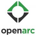 OpenArc LLC