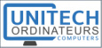 Ordinateurs UNITECH Computers