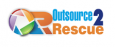 Outsource 2 Rescue