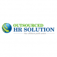 Outsourced HR Solution