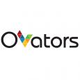 Ovators