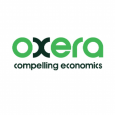 Oxera Consulting