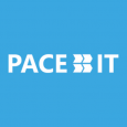 Pace IT Systems Ltd