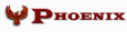 Phoenix Internet Services