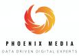 Phoenix Media Partners Co.,LTD
