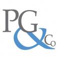 Piccerelli, Gilstein & Company