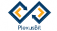 Plexusbit Software