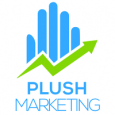 Plush Marketing Agency