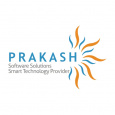 Prakash Software Solutions Pvt Ltd